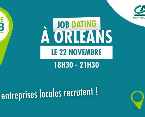evfevent_job-dating-orleans-rencontre-10-entreprises