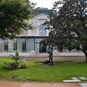 Musée Girodet -©D.Chauveau