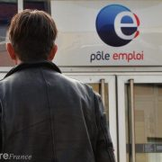 Le chômage en forte baisse dans le Loiret en septembre © Jean-Louis GORCE