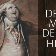 JM_Delaperche-bandeau