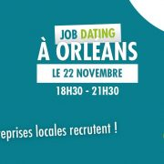 evfevent_job-dating-orleans-rencontre-10-entreprises